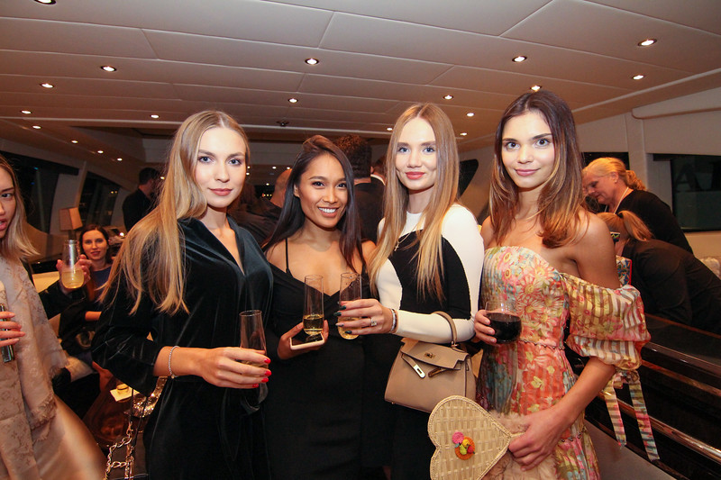 JoMar Yacht Party - 12.3.19 -5.jpg