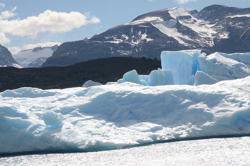 Calafate Glacier Park 060.jpg