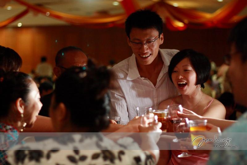 Zhi Qiang & Xiao Jing Wedding_2009.05.31_00424.jpg