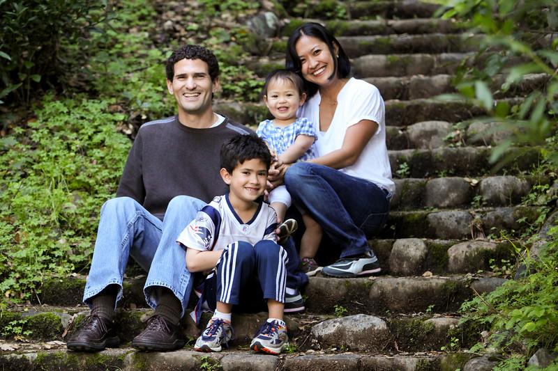Rich_Family-48.jpg