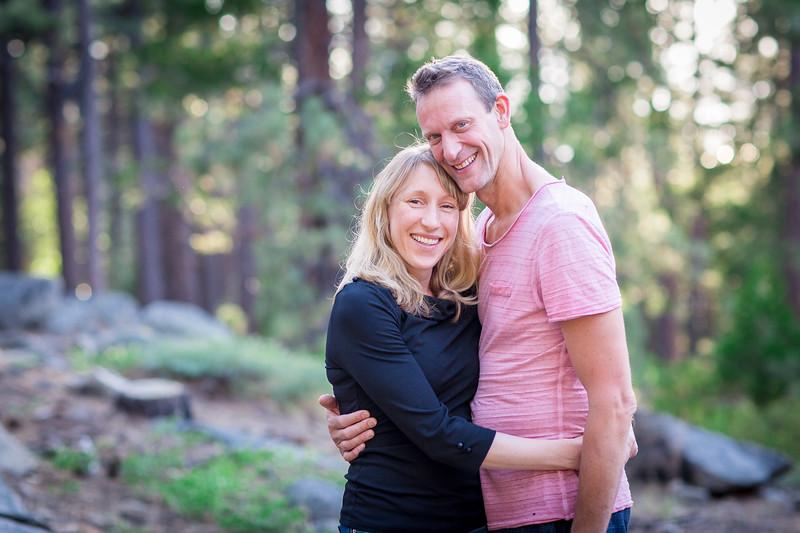 Keisters-in-Tahoe-2019-65.jpg