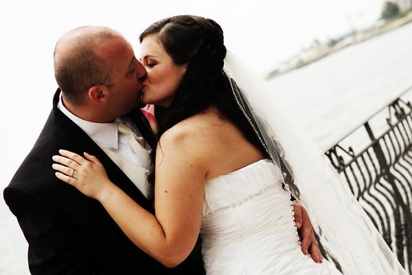 2010 06-20 Elinna & Garry