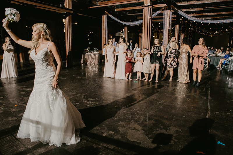 Lacy and Craig-9523.jpg
