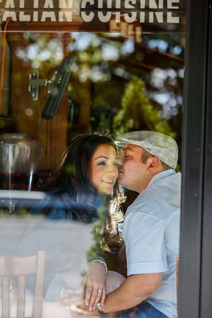 5.29.14 Eleni & Aldo