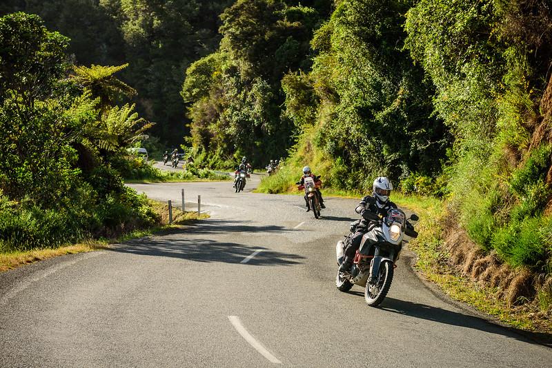 2019 KTM New Zealand Adventure Rallye (1144).jpg