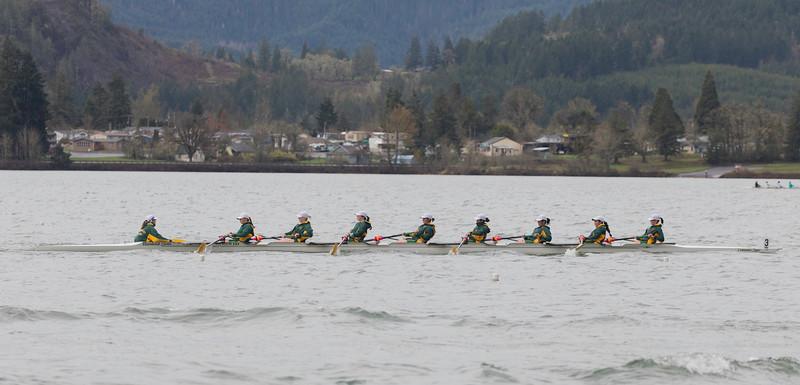 Rowing-15.jpg