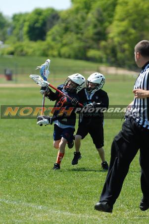 05/16/2010 (3rd-4rd Grade) MYO vs North Fork