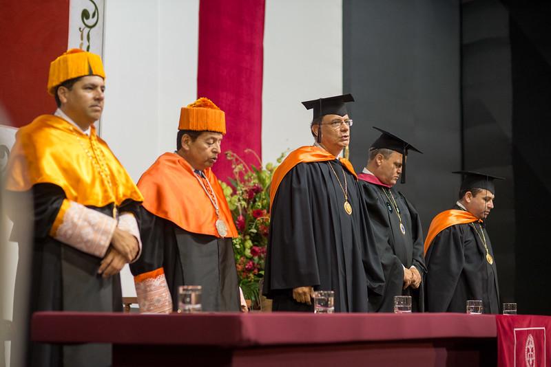 3. Grad. PT-FT-MGO - Ceremonia-491.jpg