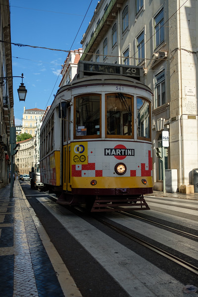 009_Lisbon_15-17June.jpg