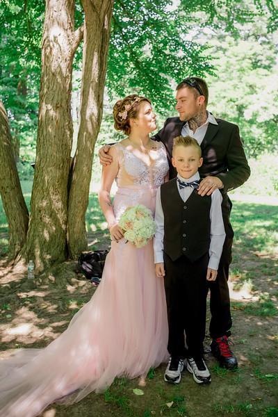 Central Park Wedding - Asha & Dave (32).jpg