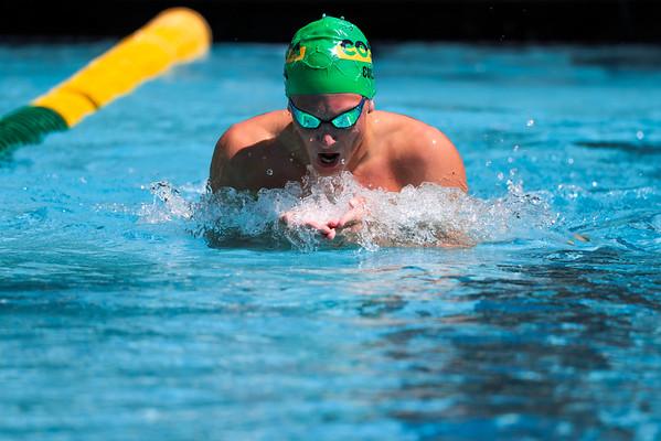 2021-03-27 MCHS VB vs RUHS VB - Swim