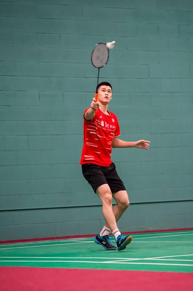 12.10.2019 - 966 - Mandarin Badminton Shoot.jpg