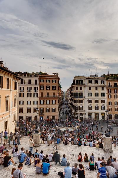 2015.06.07 Rome 0025 HDR.jpg