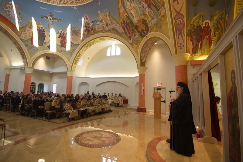 2014-11-09-Archdiocese-Demetrios-Visit_020.jpg