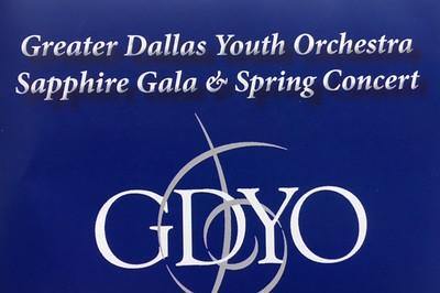 GDYO - Sapphire Gala, 5-21-17