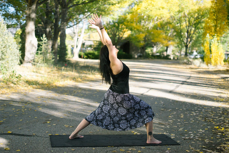 Toni Kuhn Yoga Photography Pine Mountain Club-82.jpg