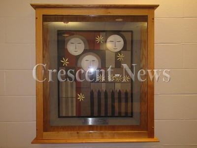 01-05-15 NEWS Paulding Art Work TM