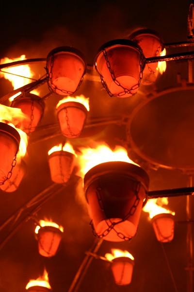 fire_2237754673_o.jpg