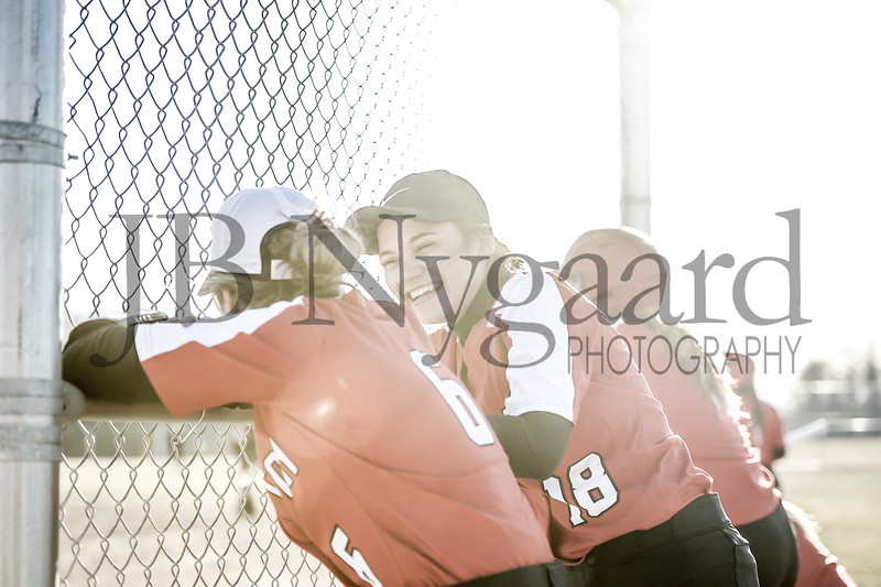 3-23-18 BHS softball vs Wapak (home)-245.jpg