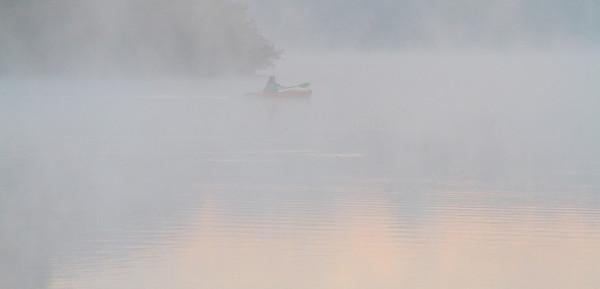 Hudson Springs August 2012