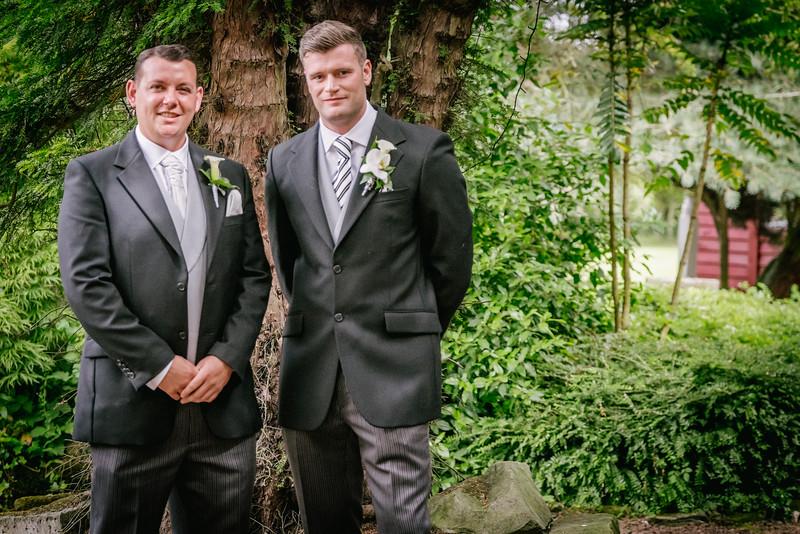 Blyth Wedding-341.jpg