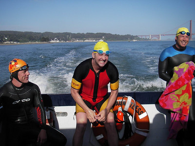 2008 Alcatraz Clinic - 05.23.2008