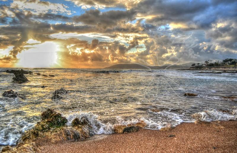 Shell Beach_17