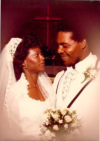 1980 Cindy's Wedding 02