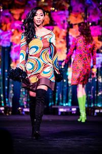 2016-10-15 Goodwill Glitter Gala