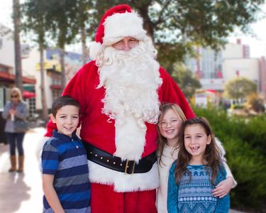 2017-12-09 Santa