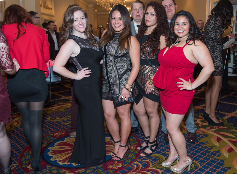 New Year's Eve Soiree at Hilton Chicago 2016 (189).jpg