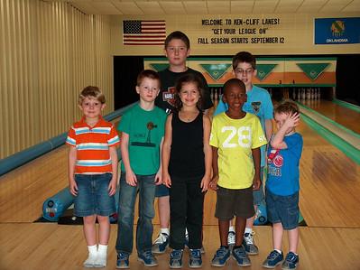 Cub Scout Pack 9