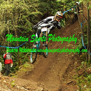 Northwest Cup Riders By Name 2016