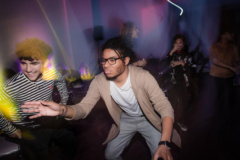 MBE_party-28.jpg
