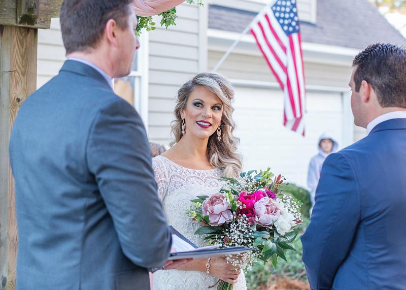 Macheski Fuller Wedding120.jpg
