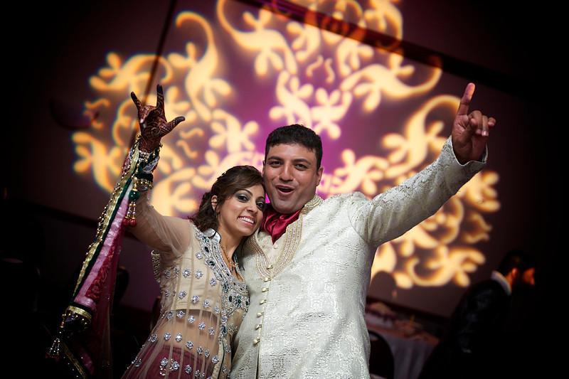 Rahim-Walima-2012-06-02009.jpg