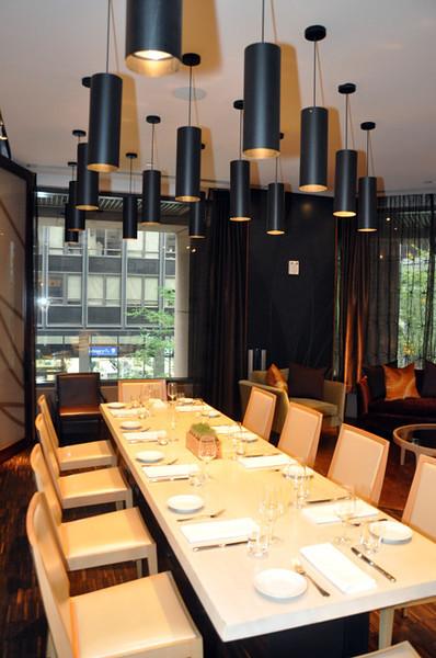 andaz_restaurant.jpg