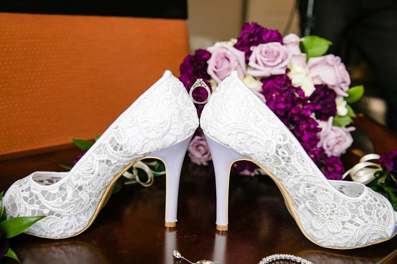 Katie and Dennys Wedding Photos - The Warrington - 060.jpg