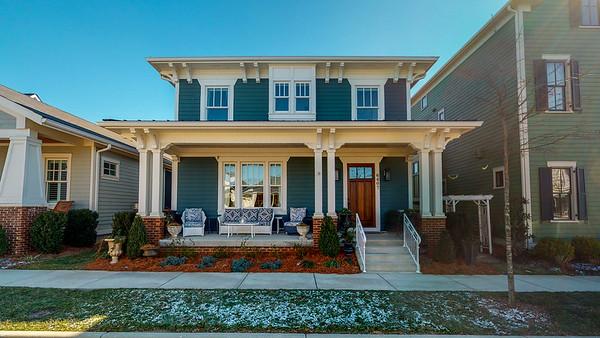 PMR Real Estate Brokerage LLC