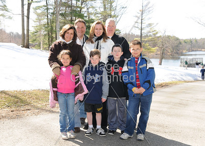 2010-3-27 Woodloch