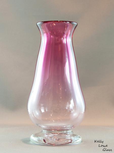 Vase - Pink.jpg