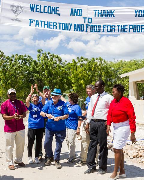 Haiti_2016_WEDS-431.jpg