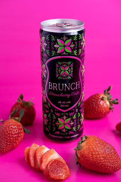 Drinkbrunch_DSCF2013.png