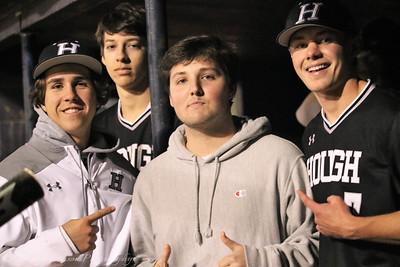 2019-0311 Hough @ South Iredale
