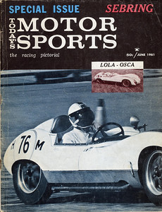 1961 June