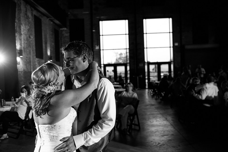 Butler_Wedding_Photography_The_Millbottom_Jefferson_City_MO_-29.jpg