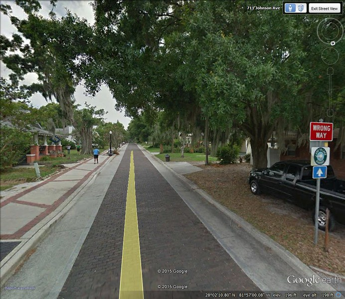 Lakeland - Johnson Avenue.jpg