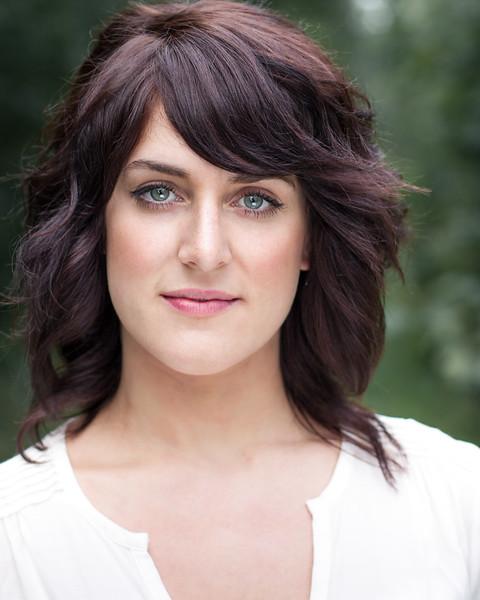 Alexandra Grierson