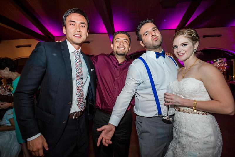 2015-09-18_ROEDER_JessicaBrandon_Wedding_CARD1_0836.jpg