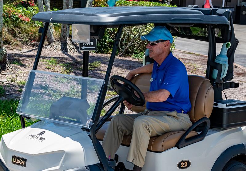 2019 PBS Golf Fundraiser -Ken (77 of 247).jpg
